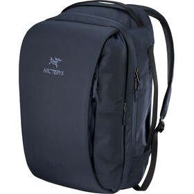 Arc'teryx Blade 28 Backpack cobalt moon
